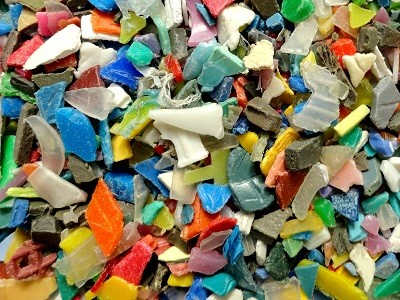 Pásticos
