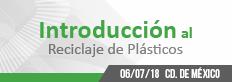 Introducción al Reciclaje de Plásticos